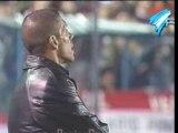 Racing 17º cl '07 vs Estudiantes (Piojo Lopez)
