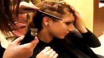 Undercut Hairstyle Men 2015 | Mens Haircut Tutorial | Men's Hairstyle