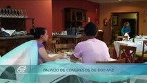 HOTELES TRYP    SEGOVIA   LOS ANGELES DE SAN RAFAEL   SIERRA DE MADRID   CONGRESOS   BODAS   EVENTOS