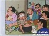 Nobita Laaya Test Me 65 marks
