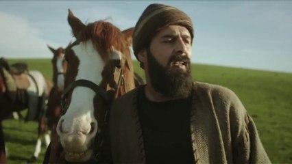 Ya Muhammed (s.a.v) ilahi - Hoca Ahmed Yesevi hz.