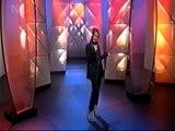 Nena - Alles was du willst - NDR Talkshow 05-09-1997