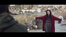 دنيا سمير غانم - -حكاية واحده- اغنية فيلم هيبتا - Donia Samir Ghanem - 7ekaya Wa7da