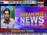 Zakir Naik Lecture 2016 Narendra Modi To Islamic Scholar