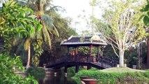[CHN SUB CC] 160423 T-ARA's Xin Chao Vietnam E02 (V App)