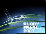 FRANCE24-EN-Rugby-September 23 th