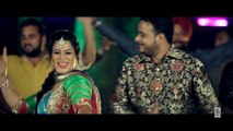 New Punjabi Songs 2016 - DANCE FLOOR - MISS NEELAM & DILRAJ - Punjabi Songs 2016
