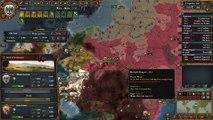 EU4,Terra Mariana-As Riga, own the Baltic region as core provinces ,Ironman (Part 16)