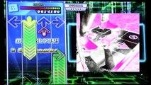 (50th AAA SPECIAL!) DDR II smooooch ・∀・ Expert AAA PFC (with footcam)