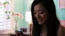 THE INTERNET RUINED MY LIFE | Season 1 Trailer, Series