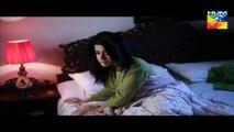 Zindagi Tujh Ko Jiya Episode 36 Full HD Hum TV Drama 21 April 2016