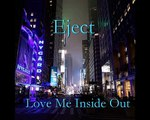 Eurodance Music-Eject – Love Me Inside Out [Dub Mix]