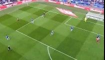 Everton vs Manchester United 0-1 FA CUP Marouane Fellaini Goal  23-04-2016