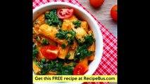 vegan dad vegan healthy snacks vegan tomato basil soup vegan camping food vegan apple pie