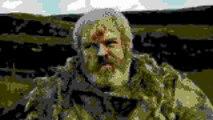 Game of Thrones_ Roast Joffrey - Hodor Describes Joffrey (HBO)