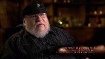 Game of Thrones Season 5_ Episode #4 - The High Sparrow (HBO)