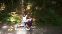 LES YEUX DE LAMITIE 010516