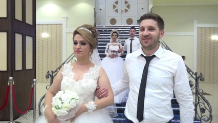 Dasma Kosovare - Valoni & Vjollca, Arbnori & Harbina 2015