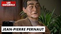 Les Guignols de l'info - Jean-Pierre Pernaut