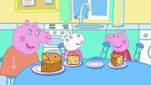 Peppa Pig  Amigo Faz de Conta [S2E37]