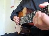 Comment jouer la rumba à la guitare