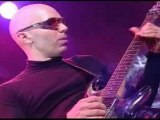 Joe Satriani - Love Thing - Live In San Francisco