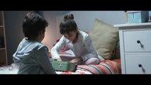 دنيا سمير غانم - -حكاية واحده- اغنية فيلم هيبتا - Donia Samir Ghanem - 7ekaya Wa7da - YouTube