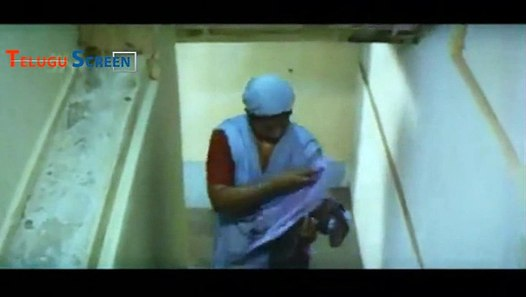 Bindu hot show in a telugu movie - video Dailymotion
