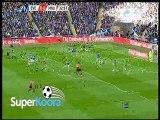 اهداف مباراة ( إيفرتون 1-2 مانشستر يونايتد ) كأس الإتحاد الإنجليزي
