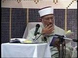 Truth about Ahmadiyya / Qadianism and mirza ghulam ahmad : Dr. Tahir ul Qadri  Part 4