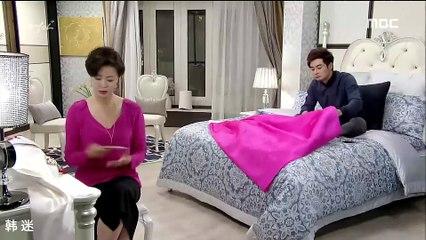 媽媽 第21集 Mom Ep21 Part 2