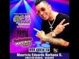 AQUICOM.COM - Class model internacional  -  Producciones mao mix dance - Reggaeton party magazin - aquicom 57 300 470908