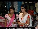 Bangladeshi model actress shina amin