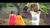 Chaar Churiyan (Full Song) - Inder Nagra Feat. Badshah - Latest Punjabi Songs 2016 - Speed Records.mp4-