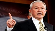 Republican Senator: Good People Dont Smoke Marijuana