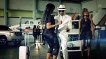 Koffi Olomide - Bling Bling Clip Officiel