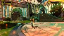 stampylonghead New | Ratchet And Clank - Novalis (3)