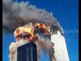 911 Architects and Engineers Explosive Evidence