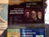 Gianna Nannini Immensità Infinità Carlo Rovelli Universo