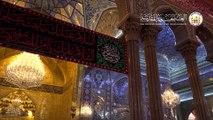 (یاد زینب سلام اللہ علیہا کو جو عباس علیہ السلام کے بازو آئے(خصوصی سلام