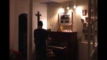 Uit de oude doos : Playing for Jesus