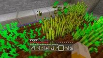 stampylonghead Minecraft Xbox - Cave Den - Overwhelming Sheep (4) stampylongnose stampy cat stampyl