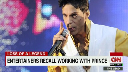 Prince lovesexy tour rehearsals torrent
