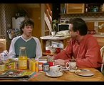 Dad - Series 1 Episode 1 Starring George Cole Julia Hills