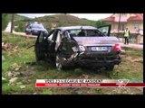 Pogradec, vdes 23-vjeçarja në aksident - News, Lajme - Vizion Plus