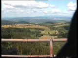 National Park GÖRY STOłOWE-SZCZELINIEC WIELKI