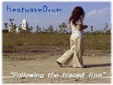 Oglinda Fericirii (Mirror Of Happiness) - band- Heatwave Drum - album- Following The Traced Line