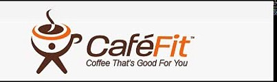 Cafe Fit - The Best Coffee for the Coffee Diet and the Liquid Diet Weight Loss