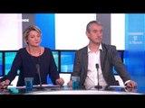 """Ségolène Royal sur TV5MONDE : L'arrêt de la centrale de Fessenheim """"avant fin 2016"""""""