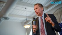 Why Kasich's 'Electability' Argument is No Good